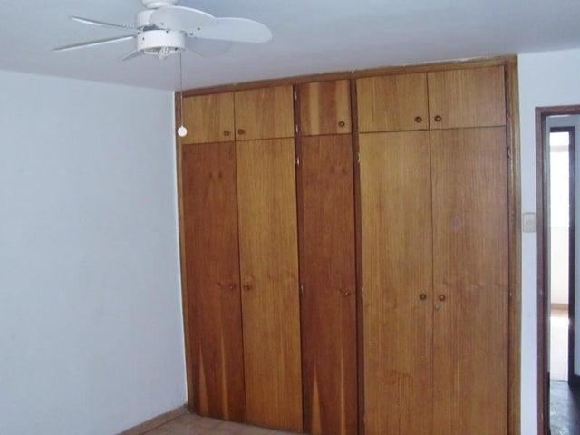 Apartamento Distrito Metropolitano>Caracas>Bello Monte - Venta:89.000 Precio Referencial - codigo: 19-4451