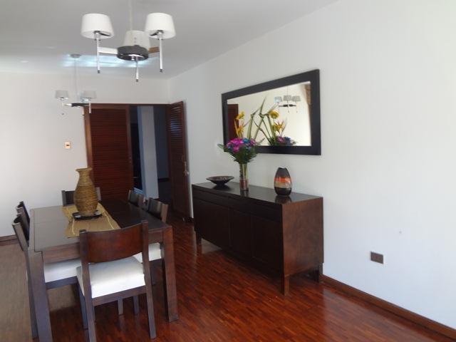 Apartamento Distrito Metropolitano>Caracas>Miranda - Venta:240.000 Precio Referencial - codigo: 19-4468