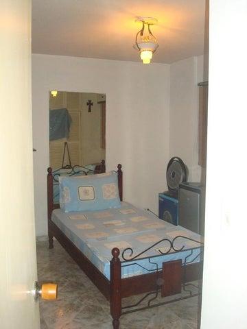 Apartamento Distrito Metropolitano>Caracas>Los Ruices - Venta:38.000 Precio Referencial - codigo: 19-4474