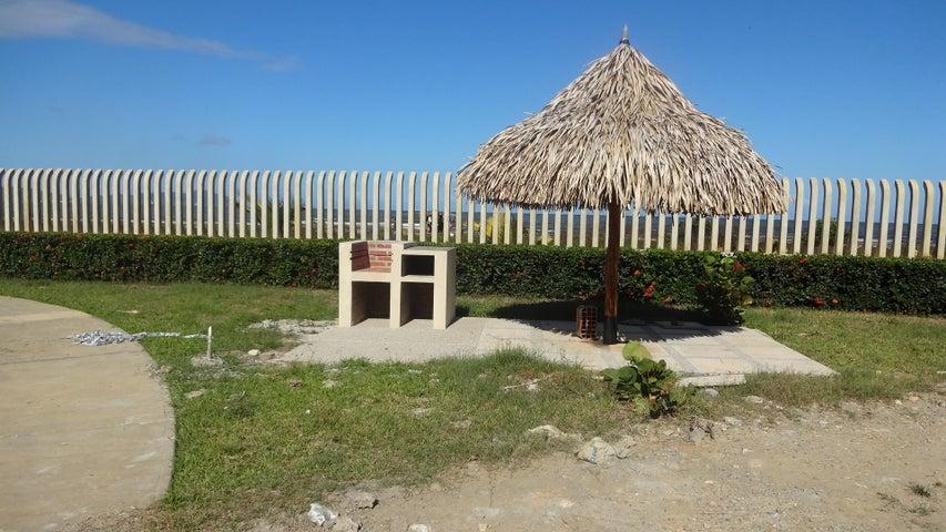 Apartamento Miranda>Higuerote>Agua Sal - Venta:86.120 Precio Referencial - codigo: 19-4491