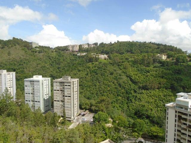 Apartamento Distrito Metropolitano>Caracas>Manzanares - Venta:80.000 Precio Referencial - codigo: 19-4544