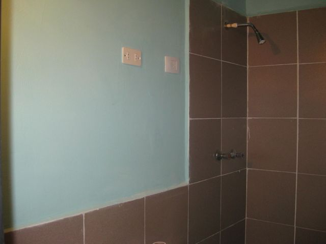 Apartamento Aragua>Turmero>El Macaro - Venta:7.500 Precio Referencial - codigo: 19-4589