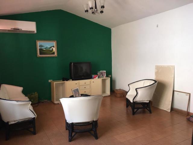 Casa Falcon>Punto Fijo>Jorge Hernandez - Banco Obrero - Venta:20.000 Precio Referencial - codigo: 19-4662