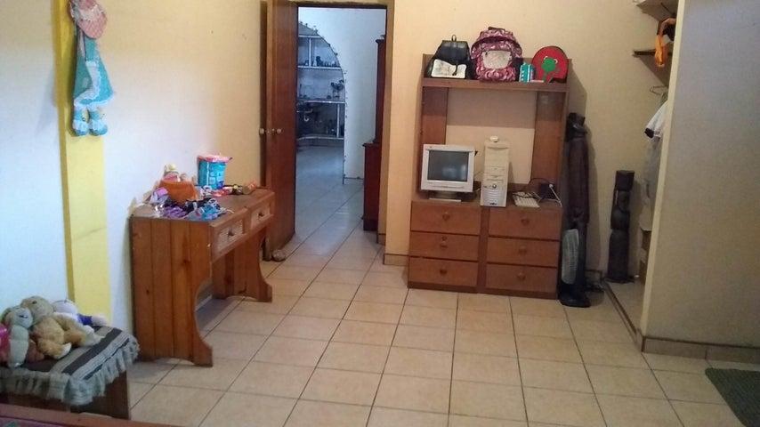 Casa Lara>Barquisimeto>Parroquia Concepcion - Venta:20.000 Precio Referencial - codigo: 19-4681