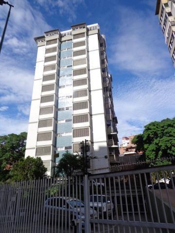 Apartamento Distrito Metropolitano>Caracas>El Marques - Venta:85.000 Precio Referencial - codigo: 19-4753