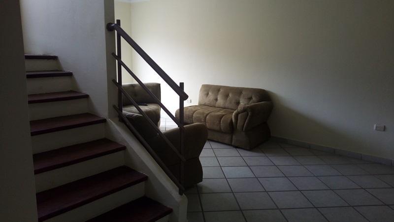Apartamento Carabobo>Municipio San Diego>Paso Real - Venta:34.000 Precio Referencial - codigo: 19-5063