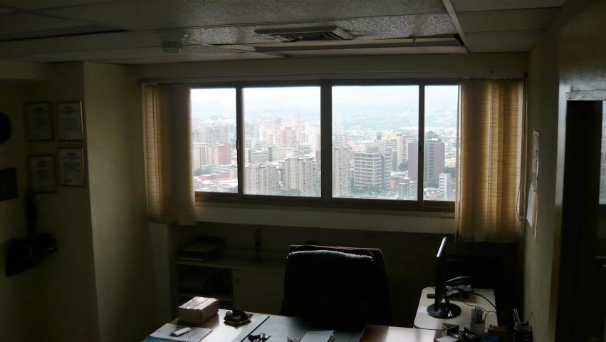 Oficina Distrito Metropolitano>Caracas>Los Dos Caminos - Venta:110.000 Precio Referencial - codigo: 19-4790