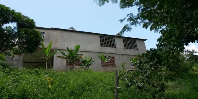 Casa Distrito Metropolitano>Caracas>El Hatillo - Venta:90.000 Precio Referencial - codigo: 19-4812