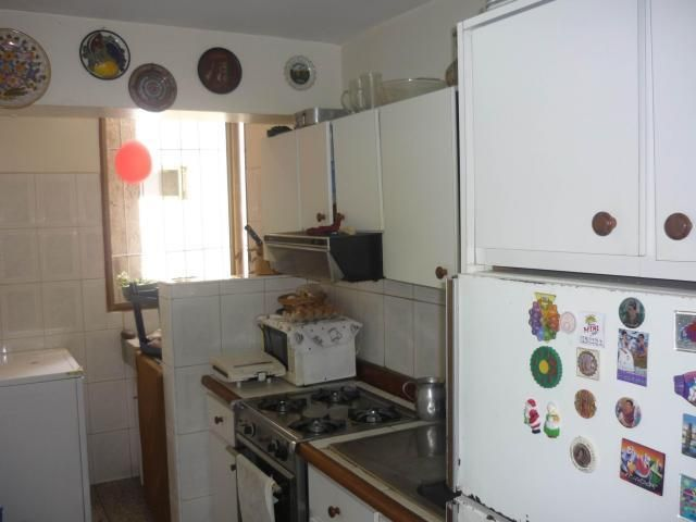 Apartamento Lara>Barquisimeto>Parroquia Santa Rosa - Venta:24.000 Precio Referencial - codigo: 19-4823