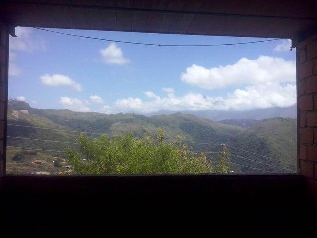 Casa Distrito Metropolitano>Caracas>Caicaguana - Venta:50.000 Precio Referencial - codigo: 19-4830