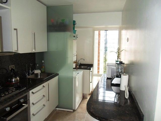 Apartamento Distrito Metropolitano>Caracas>Lomas del Avila - Venta:32.000 Precio Referencial - codigo: 19-4893