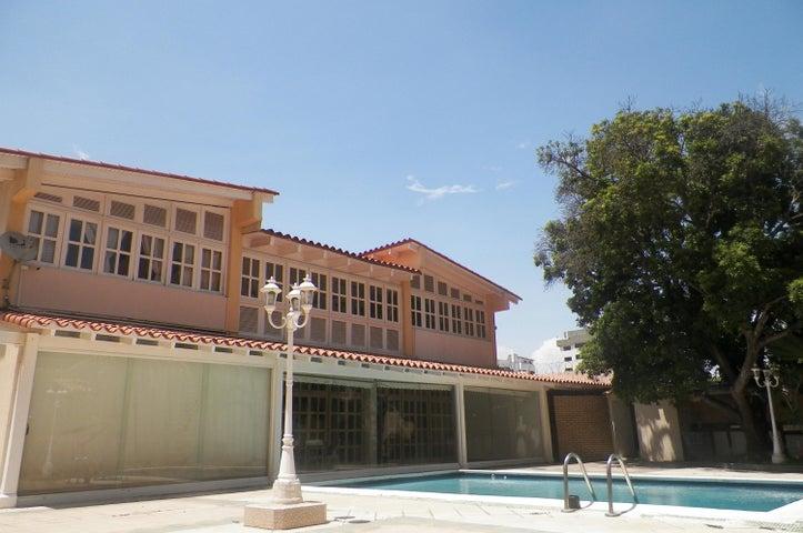 Casa Anzoategui>Lecheria>El Morro I - Alquiler:1.600 Precio Referencial - codigo: 19-4901