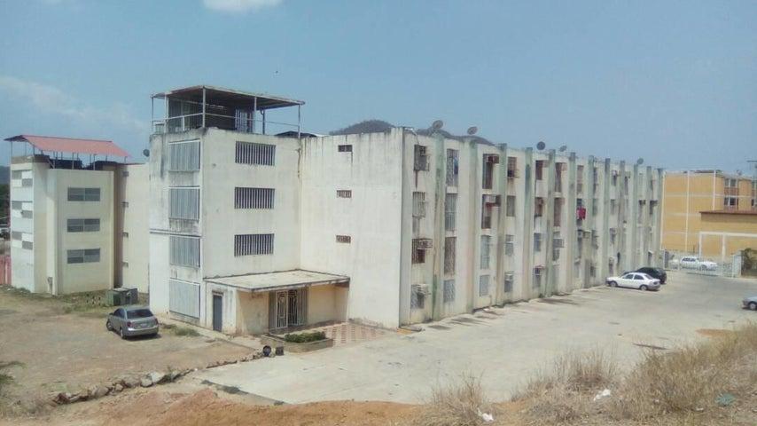 Apartamento Anzoategui>Barcelona>Parque Vidoño - Venta:3.300 Precio Referencial - codigo: 19-4902