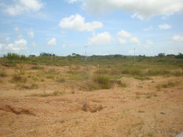 Terreno Miranda>Tacarigua>Tacarigua - Venta:700 Precio Referencial - codigo: 19-4928