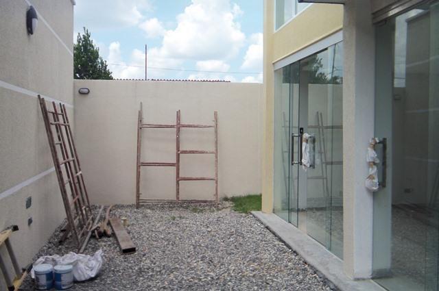 Casa Portuguesa>Araure>Las Mesetas de Araure - Venta:55.000 Precio Referencial - codigo: 19-4951