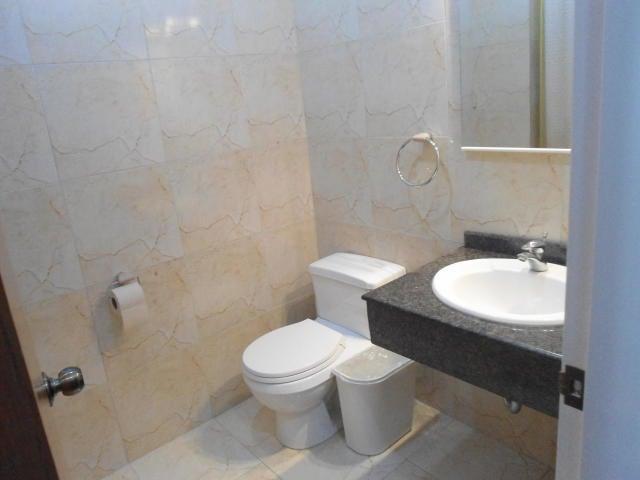 Apartamento Distrito Metropolitano>Caracas>La Boyera - Venta:60.000 Precio Referencial - codigo: 19-4954