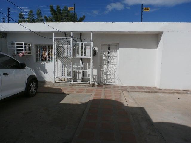 Casa Zulia>Maracaibo>Maranorte - Venta:20.000 Precio Referencial - codigo: 19-4979
