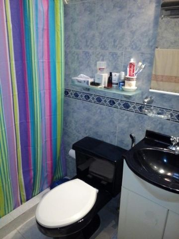 Townhouse Zulia>Maracaibo>Doral Norte - Venta:100.000 Precio Referencial - codigo: 19-5263