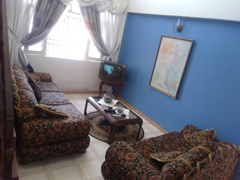 Casa Lara>Barquisimeto>Santa Elena - Venta:145.000 Precio Referencial - codigo: 19-5129
