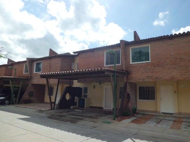 Rah: 19-5160 Townhouse En Villa Jardin 79.903.000