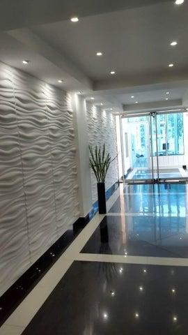 Apartamento Merida>Merida>Avenida Las Americas - Venta:54.000 Precio Referencial - codigo: 19-5206