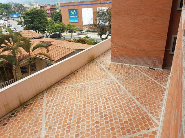 Apartamento Merida>Merida>Avenida Las Americas - Venta:54.500 Precio Referencial - codigo: 19-5209
