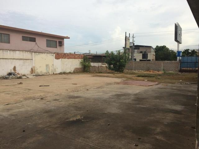 Terreno Zulia>Maracaibo>La Limpia - Venta:250.000 Precio Referencial - codigo: 19-5212