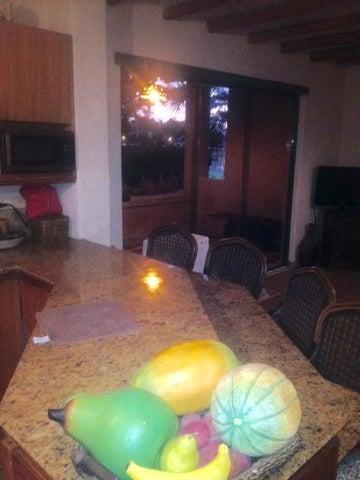 Apartamento Anzoategui>Lecheria>Complejo Turistico EL Morro - Alquiler:3.000 Precio Referencial - codigo: 19-5234