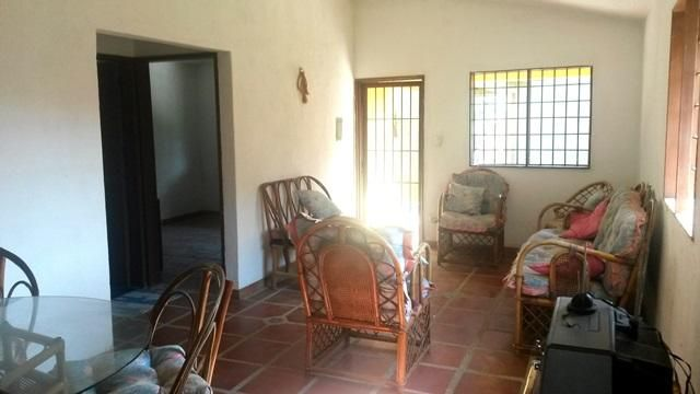 Casa Miranda>Higuerote>Higuerote - Venta:4.000 Precio Referencial - codigo: 19-5243