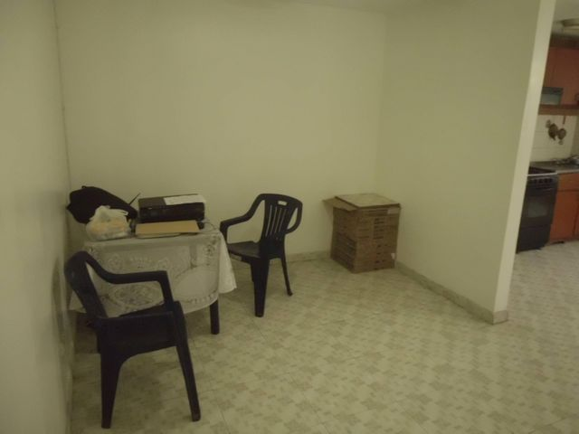 Apartamento Miranda>Guarenas>Las Islas - Venta:12.000 Precio Referencial - codigo: 19-5267