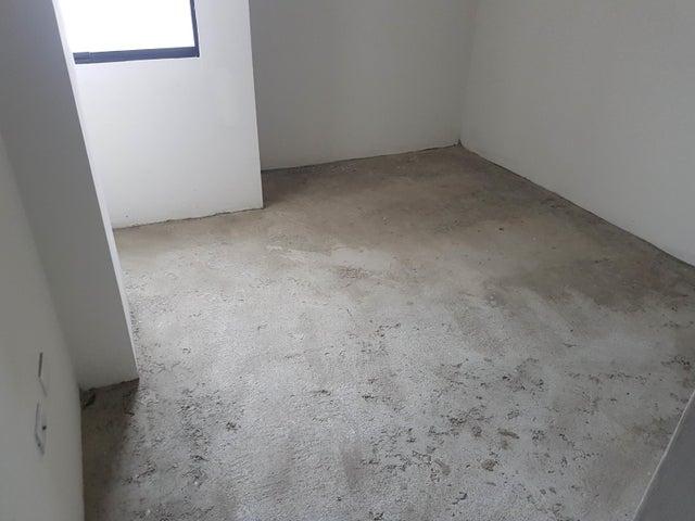 Apartamento Merida>Merida>Avenida Las Americas - Venta:80.000 Precio Referencial - codigo: 19-5328