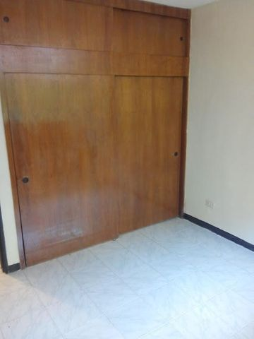 Apartamento Miranda>Guarenas>Ciudad Casarapa - Venta:12.000 Precio Referencial - codigo: 19-5349