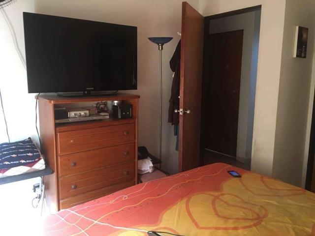 Casa Falcon>Punto Fijo>Puerta Maraven - Venta:16.200 Precio Referencial - codigo: 19-5366