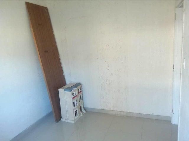 Apartamento Distrito Metropolitano>Caracas>El Recreo - Venta:35.500 Precio Referencial - codigo: 19-5408