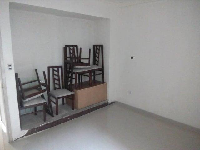 Apartamento Distrito Metropolitano>Caracas>El Recreo - Venta:40.000 Precio Referencial - codigo: 19-5408