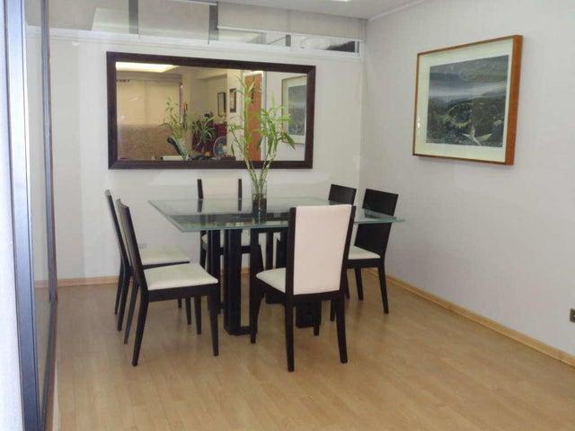 Apartamento Distrito Metropolitano>Caracas>Colinas de Bello Monte - Venta:72.000 Precio Referencial - codigo: 19-5428