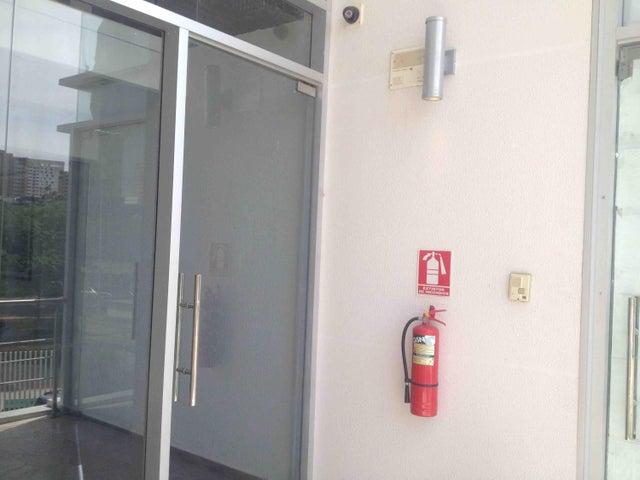 Oficina Zulia>Maracaibo>Las Mercedes - Alquiler:1.200 Precio Referencial - codigo: 19-5430
