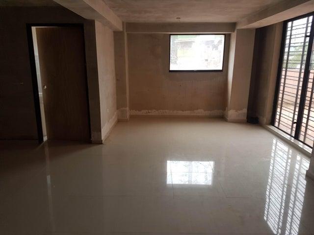 Apartamento Merida>Merida>Avenida Las Americas - Venta:120.000 Precio Referencial - codigo: 19-5437