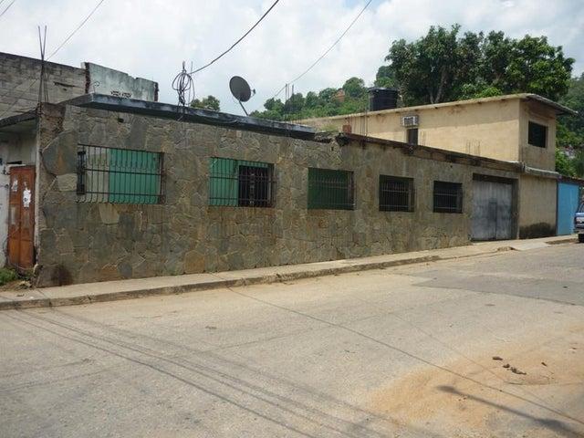 Galpon - Deposito Carabobo>Municipio Naguanagua>Caprenco - Venta:6.000 Precio Referencial - codigo: 19-5453
