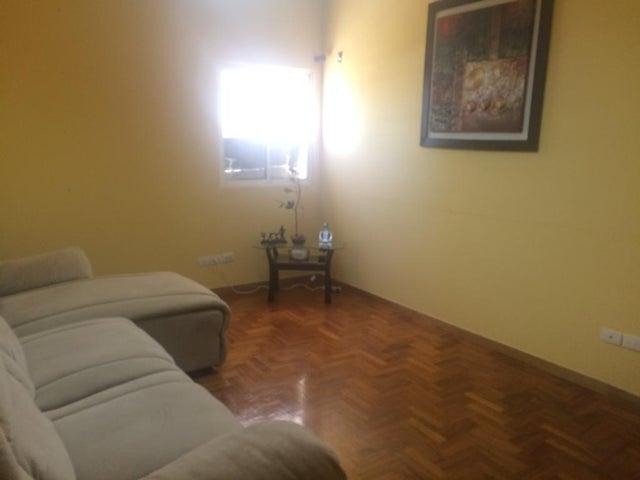 Townhouse Zulia>Maracaibo>Avenida Milagro Norte - Venta:105.000 Precio Referencial - codigo: 19-5467