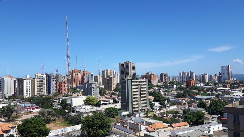 Apartamento Zulia>Maracaibo>Plaza Republica - Venta:40.000 Precio Referencial - codigo: 19-5480