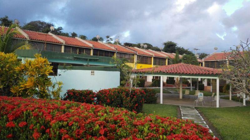 Apartamento Miranda>Higuerote>Higuerote - Venta:30.000 Precio Referencial - codigo: 19-5492