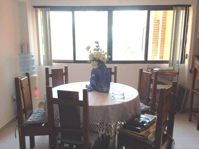 Apartamento Falcon>Boca de Aroa>Boca de Aroa - Venta:28.000 Precio Referencial - codigo: 19-5518
