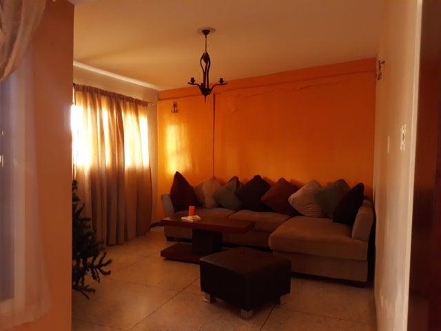Casa Zulia>Ciudad Ojeda>Tamare - Alquiler:250 Precio Referencial - codigo: 19-5633
