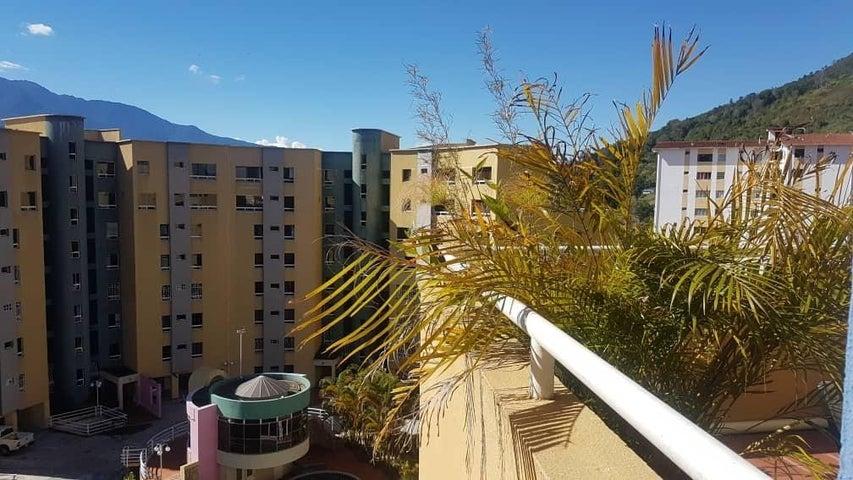 Rah 19 5559 Apartamento En Avenida Las Americas 68 000