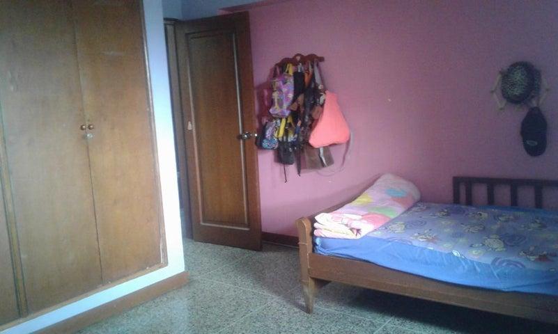 Apartamento Zulia>Machiques>Av Artes - Venta:20.000 Precio Referencial - codigo: 19-5604