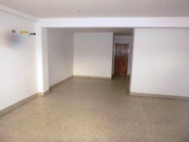 Townhouse Aragua>Maracay>El Limon - Venta:45.000 Precio Referencial - codigo: 19-5644