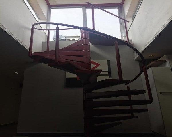 Apartamento Anzoategui>El Tigre>Sector Avenida Jesus Subero - Venta:325.000 Precio Referencial - codigo: 19-5654