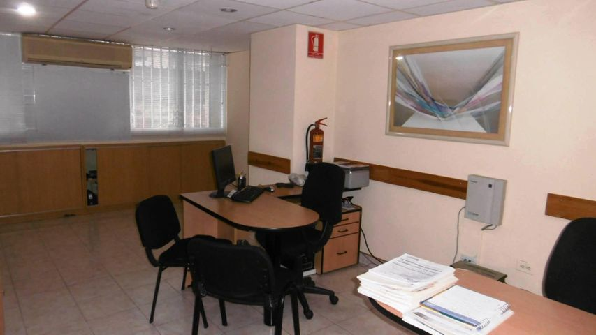 Oficina Aragua>Maracay>Calicanto - Venta:18.000 Precio Referencial - codigo: 19-5665