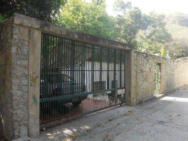 Casa Aragua>Maracay>El Castaño - Venta:8.500 Precio Referencial - codigo: 19-5666